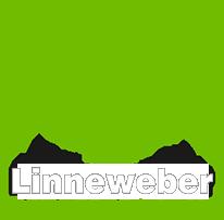 Linneweber Logo